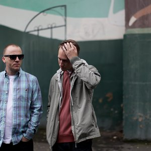 Immagine per 'Boddika & Joy Orbison'
