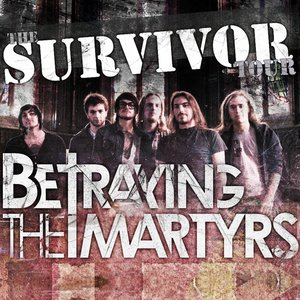 Imagen de 'Survivor'