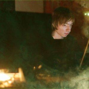 Imagen de 'Twilight Illusions'