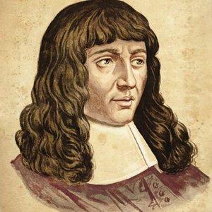 Image for 'Henry Du Mont'