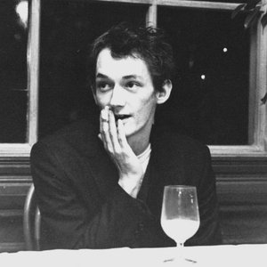 Image for 'Keith Levene'