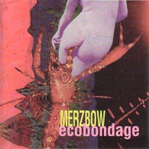 Image for 'Ecobondage (Ending)'