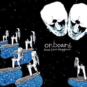Imagem de 'Onboard'