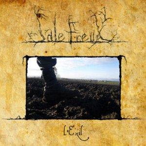 Bild för 'L'Exil'