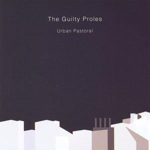 Image for 'Urban Pastoral'