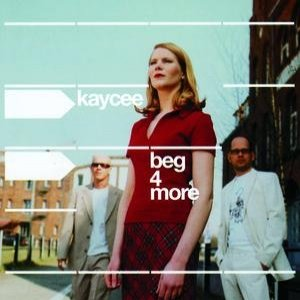 Image for 'Beg 4 More'