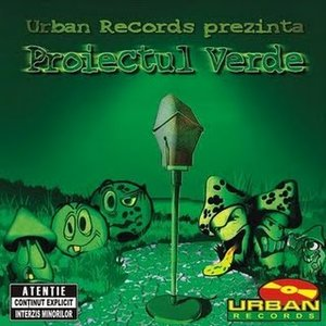 Image for 'Urban All Stars'