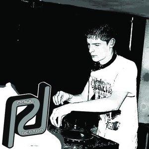 Image for 'Paul Denton'