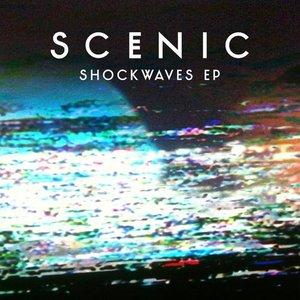 Image for 'Shockwaves'