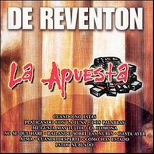 Image pour 'De Reventon'