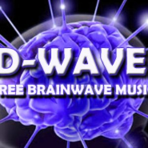 Image for 'D-Wave'