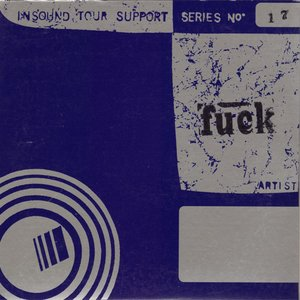Image for 'Insound Tour Support'
