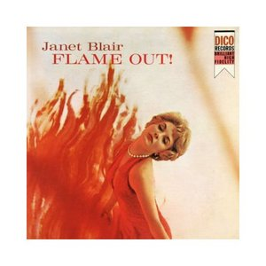 Image for 'Flame Out!'