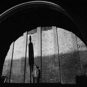 Image for 'Exposure Berlin'