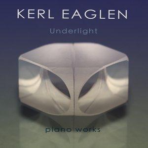 Image for 'Underlight'