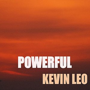 Image for 'Powerful'