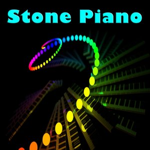 Image for 'Stone Piano'