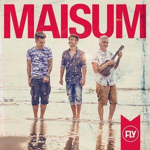 Image for 'Mais Um'
