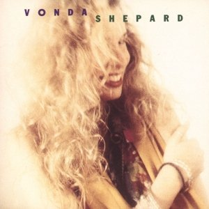 Image for 'Vonda Shepard'
