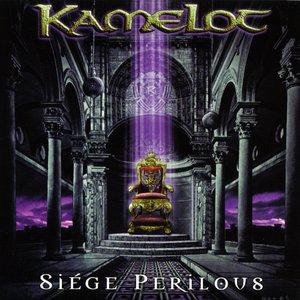 Image for 'Siége Perilous'