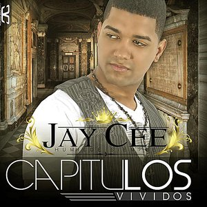 Image for 'Capitulos Vividos'