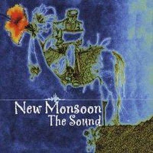 Imagem de 'The Sound'