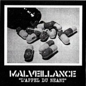 Image for 'L'Appel du Neant'