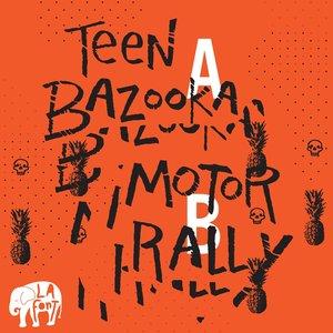 Imagem de 'Teen Bazooka'