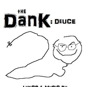 Image for 'DeucE'