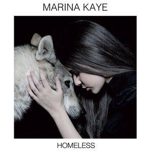 Image for 'Homeless EP'