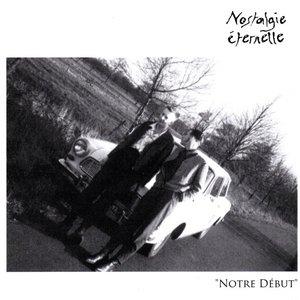 Bild für 'Notre Début'