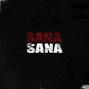 Image for 'SANA SANA'