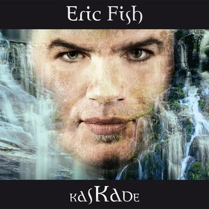 Image for 'Kaskade'