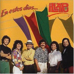 Image for 'En Estos Días'