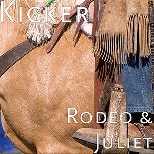 Bild für 'Rodeo & Juliet - Single'