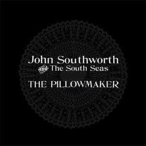 Imagen de 'The Pillowmaker'