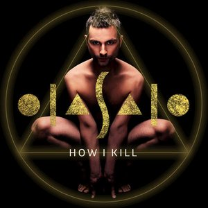 Image for 'How I Kill - EP'