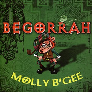 Image for 'Molly B'Gee'