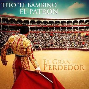 Image for 'El Gran Perdedor'