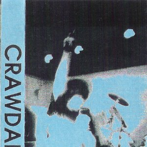 Image for 'Crawdad'