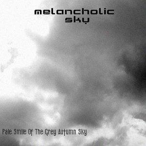 Imagem de 'Melancholic Sky'