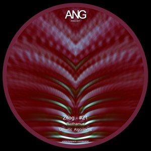 Image for 'Ang#21'
