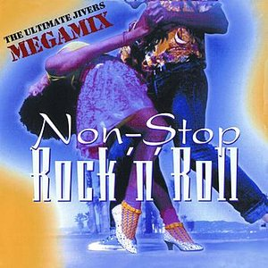 Image for 'Non-Stop Rock 'n' Roll'