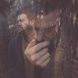 Image for 'Wyatt - EP'