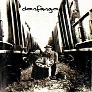 Image for 'Donfango'
