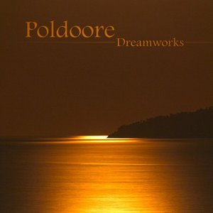 Image for 'Dreamworks (EP)'