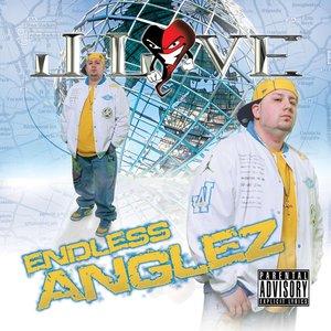 Image for 'Endless Anglez'