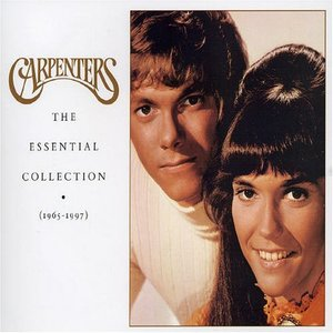 Image for 'The Essential Collection 1965-1997 (disc 2)'