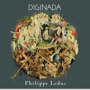 Image for 'Diginada'