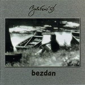 Image for 'Bezdan'